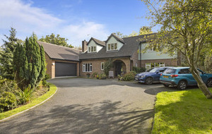 Property: Call Holywood your home with this exceptional gem