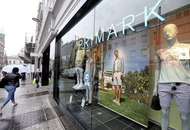 Primark store openings and expansions drive owner ABF's sales higher
