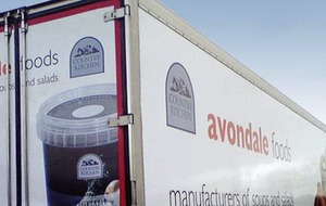 Legacy tax liability eats into profits at Avondale Foods