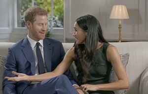 Harry, Meghan and Canadian tax – what decides tax residency?
