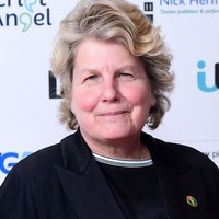 Sandi Toksvig announces Bake Off departure after three series