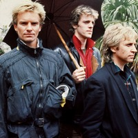 Stewart Copeland explains source of conflict with The Police bandmate Sting