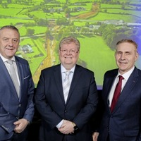 9,000 premises west of the Bann now able to make switch to gas