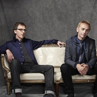 Underworld talk Trainspotting, the Olympics and making a mark at Glastonbury