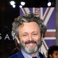 Michael Sheen on playing Chris Tarrant in Who Wants To Be A Millionaire? drama