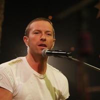 Chris Martin feared he offended Emily Blunt with movie joke
