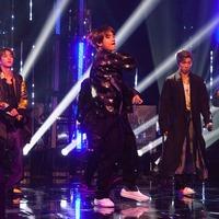 BTS drop new single Black Swan accompanied by artistic dance film