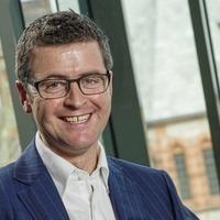 Belfast IT firm Kainos hits £1bn stock market valuation