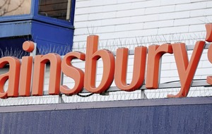 Sainsbury's named the cheapest supermarket for branded goods by Which?