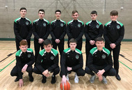 St Malachy's International Supercup takes place this weekend