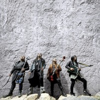 Mongolian folk rockers The Hu on their rise to fame and sold-out Irish shows