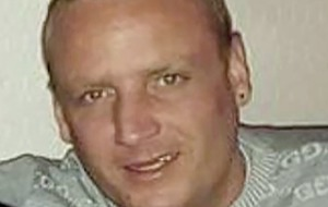 Ian Ogle murder accused Glen Rainey refused bail variation request to change address