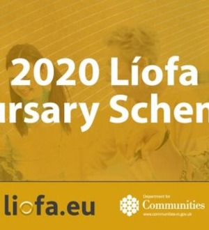 Líofa bursaries are back to help people to learn Irish in the heart of the Gaeltacht
