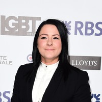Former X Factor star Lucy Spraggan releasing unexpected cover song
