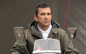 Quadrophenia star Phil Daniels to join Call The Midwife