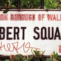 EastEnders bosses hail record year on BBC iPlayer