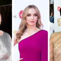 Olivia Colman, Jodie Comer and Phoebe Waller-Bridge in running for SAG Awards