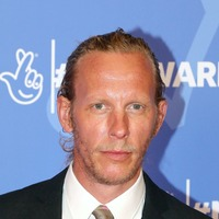 Laurence Fox criticises successful black actors over industry complaints
