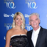 Another skater eliminated from Dancing On Ice