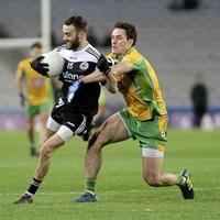 Kilcoo fall short against history-making Corofin in attritional All-Ireland final
