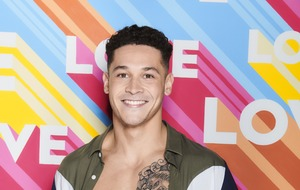 Love Island viewers feel 'ancient' after 'ageist' remarks