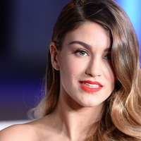 Amy Willerton announces birth of daughter after pickpocket incident