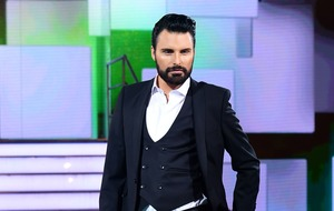 Rylan Clark-Neal calls for Twitter verification process to weed out trolls