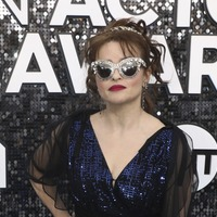 Helena Bonham Carter: Harry and Meghan are now masters of their own destiny