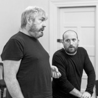 New stage comedy TRAD to visit Belfast's Lyric for two performances
