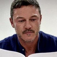 Luke Evans to lead new ITV drama The Pembrokeshire Murders