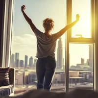 Health tips: A quick guide on how to create a happier and healthier home