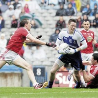 Kicking Out: Cynicism still pays in Gaelic football