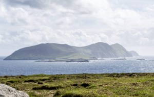More than 20,000 applications for Great Blasket Island summer job