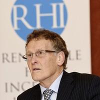 RHI report publication date revealed