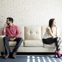 Ask Fiona: My husband isn't happy that I'm retraining for a new career