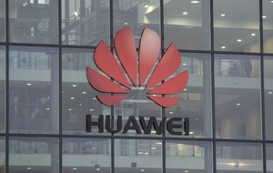 US is over-concerned about Huawei, founder says