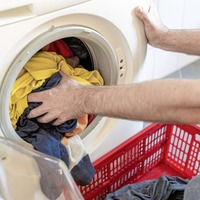 Are you washing your clothes properly? Tips for doing your laundry more effectively