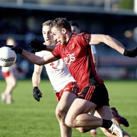 Allianz Football League Division Three: Derry and Down set to scrap over promotion spot