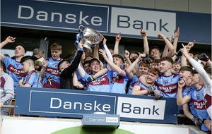 Ulster Schools react angrily to GAA relaxing U20 eligibility rules
