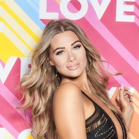 Rebecca and Shaughna to clash during game of dares on Love Island
