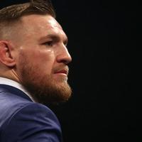 Trump congratulates McGregor on 'big' UFC win as pair tweet pleasantries