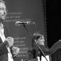 Show to celebrate the Irish wake at Lyric Theatre