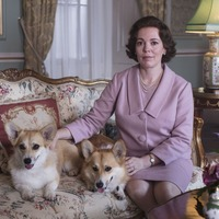 Netflix reveal blockbuster viewing figures for third series of The Crown