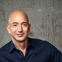 Amazon boss's mobile phone 'hacked by Saudi Crown Prince'