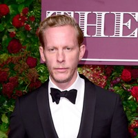Laurence Fox defends saying 'a lot of unfortunate things'