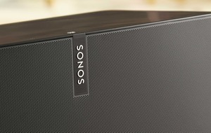 Sonos owners 'feel let down' by decision to cut support for older speakers