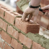 Construction sector still grappling with acute skills shortage says industry survey