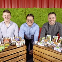 Deli Lites embrace the power of plants with two new ranges