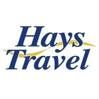 Hundreds of new travel industry apprenticeships at Hays Travel