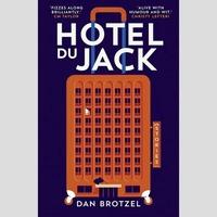 Books: New from Dan Brotzel, Kathleen Alcott, Gill Hornby, Hashi Mohamed